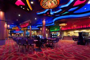 casino en ligne Améliorer son expérience de Jeu sur «3 Kingdoms »
